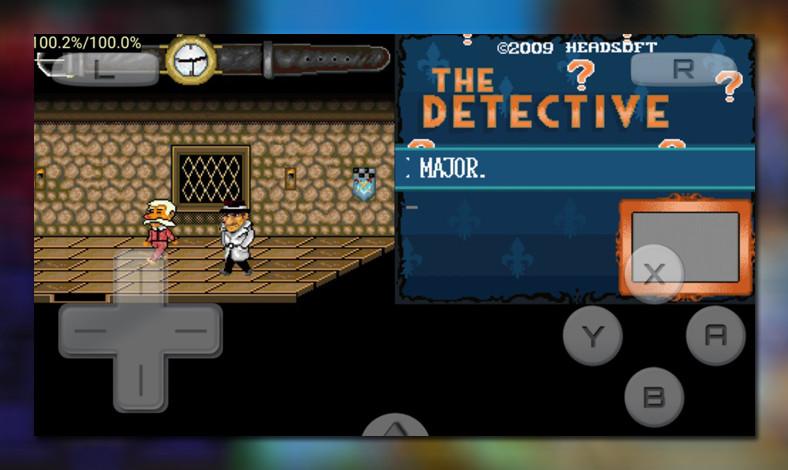 6 Emulator Game Jadul Buat Main Game Klasik di Android-2