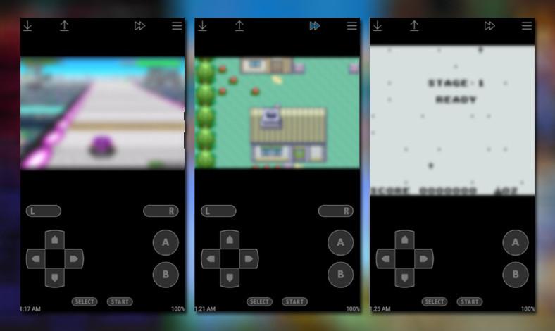 6 Emulator Game Jadul Buat Main Game Klasik di Android-5