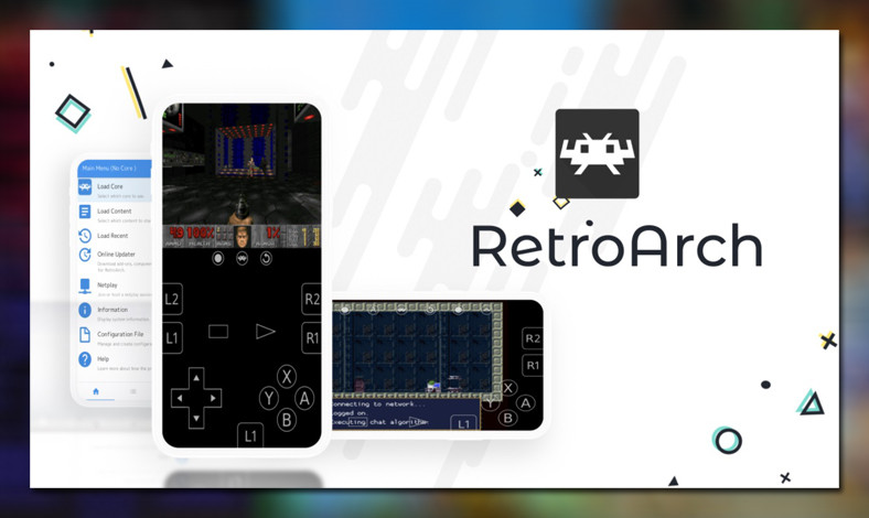 6 Emulator Game Jadul Buat Main Game Klasik di Android-6