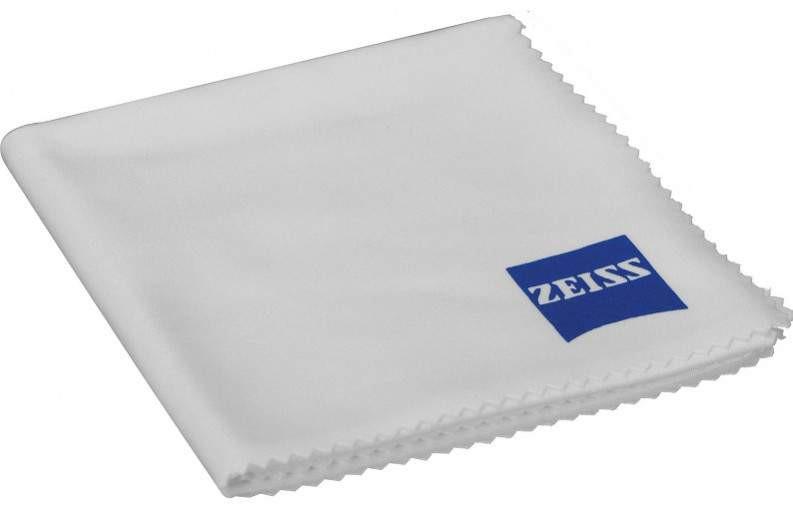 kain microfiber