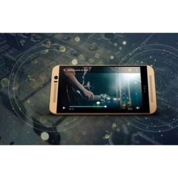 Varian Baru HTC M9 Hadir dengan Prosesor Mediatek X10