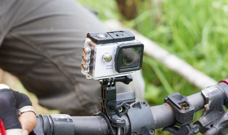 action camera harga murah