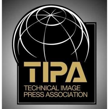 Daftar Kamera Digital Terbaik Versi TIPA 2016