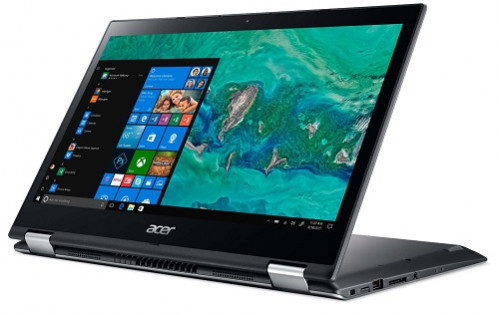 Acer Spin 3 SP314-51-57XK