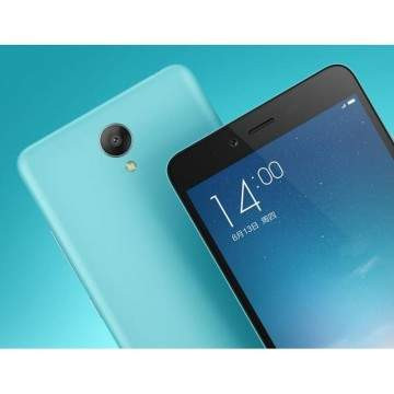 Harga Xiaomi Redmi Series di Pasar Indonesia