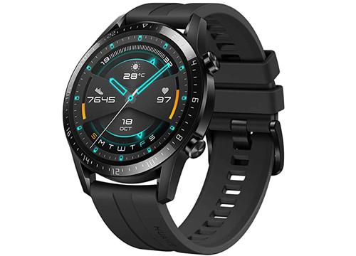 20 Smartwatch Terbaru dan Terbaik di 2021-3