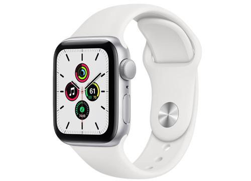 20 Smartwatch Terbaru dan Terbaik di 2021-20