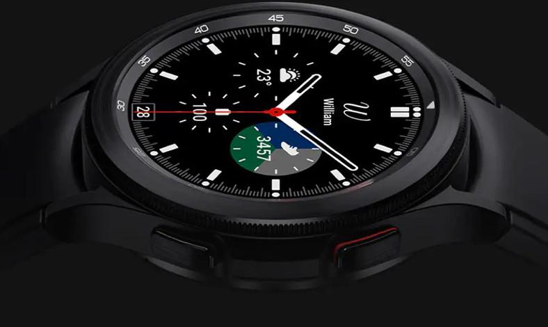 harga smartwatch terbaik