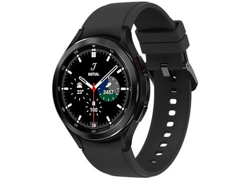 harga samsung galaxy watch 4