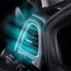 13 Cara Merawat AC Mobil Biar Awet dan Selalu Dingin