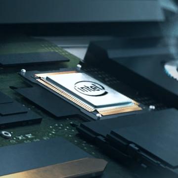 10 Laptop Intel Core Terbaik di 2021