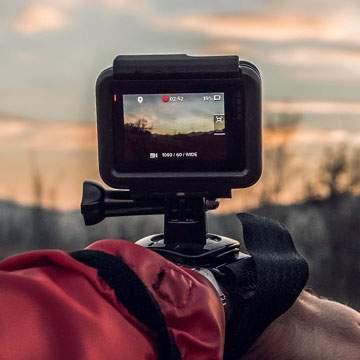 Action Camera Murah dengan Review Terbaik dari User