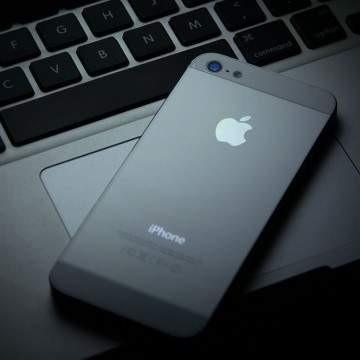 10 Tips Memaksimalkan Penggunaan Fitur Tersembunyi iPhone Jadul