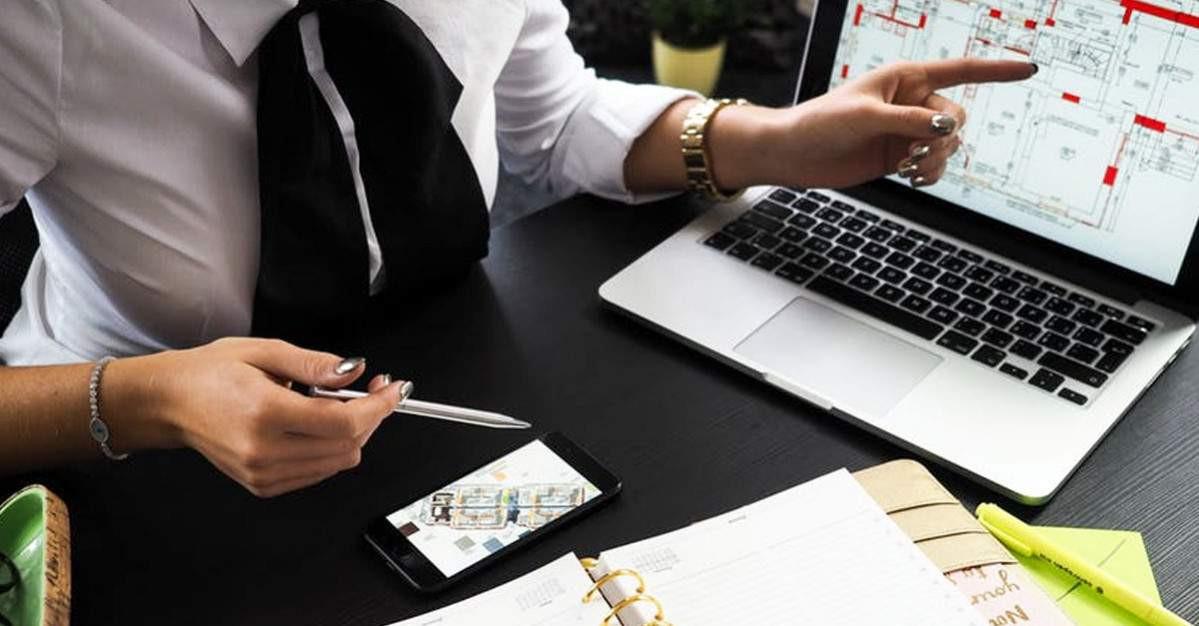 Cara Tethering dari Hp ke Komputer atau Laptop