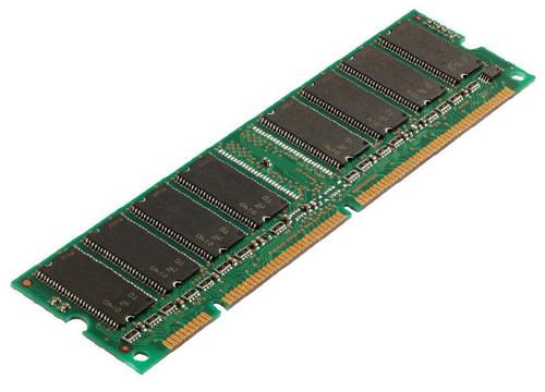 SRAM (Static Random Access Memory)