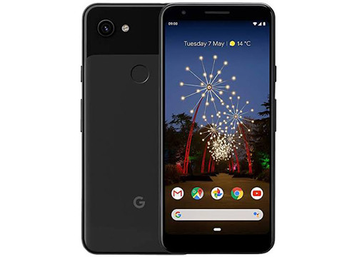 harga Google Pixel