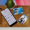 10 Hp Samsung dengan Fitur NFC di 2021, Mudah Cek e-Money