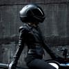Tips Membeli Helm Motor Sesuai Jenis Motor
