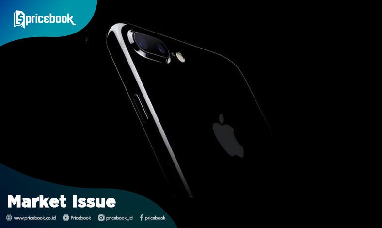 Harga Hp iPhone Terbaru di 2021, Termurah 1 Jutaan-0