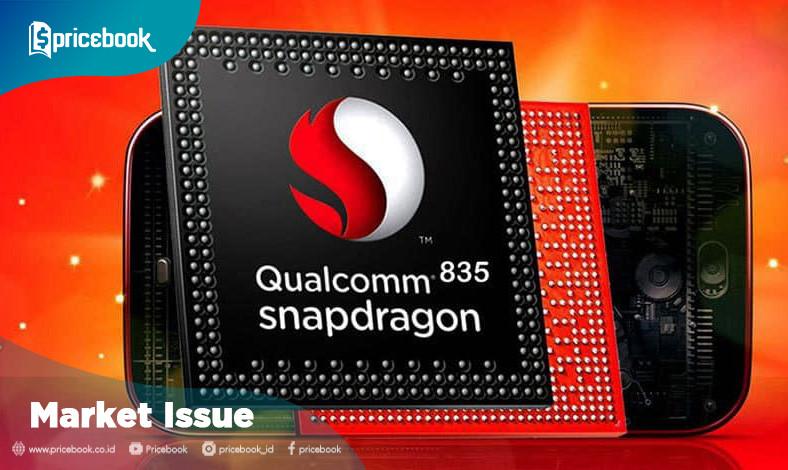 15 Hp Snapdragon 835 Terbaik di 2021-0