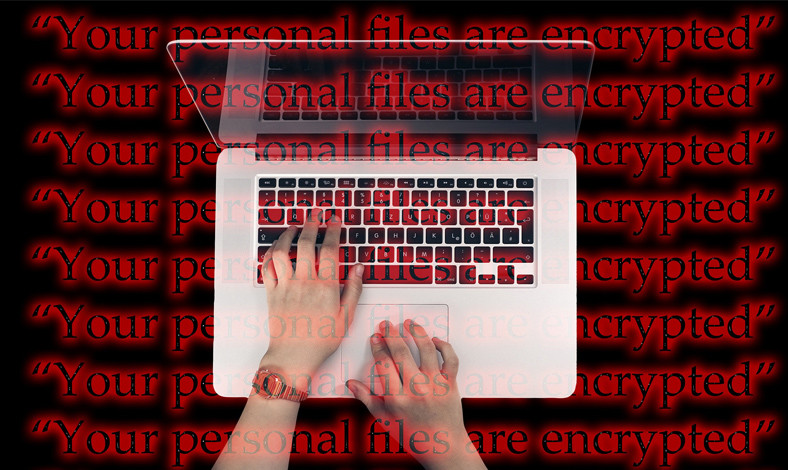 Jenis virus pada Mac dan cara mengatasinya