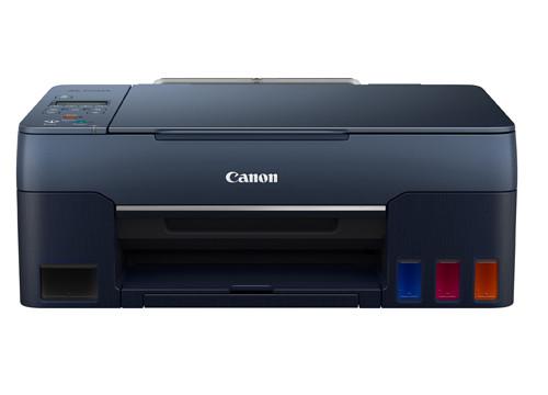 Canon PIXMA G3060