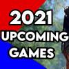 10 Game Online Terbaik yang Rilis di Tahun 2021