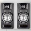 Polytron PAS 8E12, Speaker Aktif yang Serba Digital