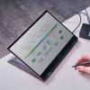MSI Meluncurkan Laptop 2-in-1 dengan Desain Rasio Emas