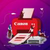 Canon imageFORMULA DR-S150 dan R40, Scanning Dokumen Lebih Cepat