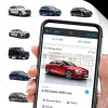 Mercedes-Benz Luncurkan Mercedes-Benz Virtual Showroom dan 5-year StarService