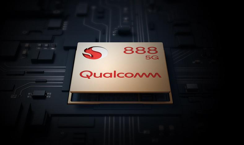 9 Hp Snapdragon 888 Terbaru dan Terbaik di 2021-0