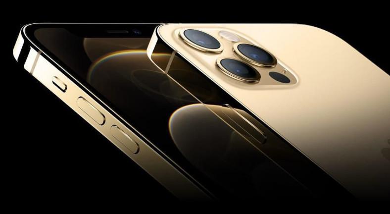 Rumor iPhone 14, Tawarkan Desain Berbeda dan Video 8K-0