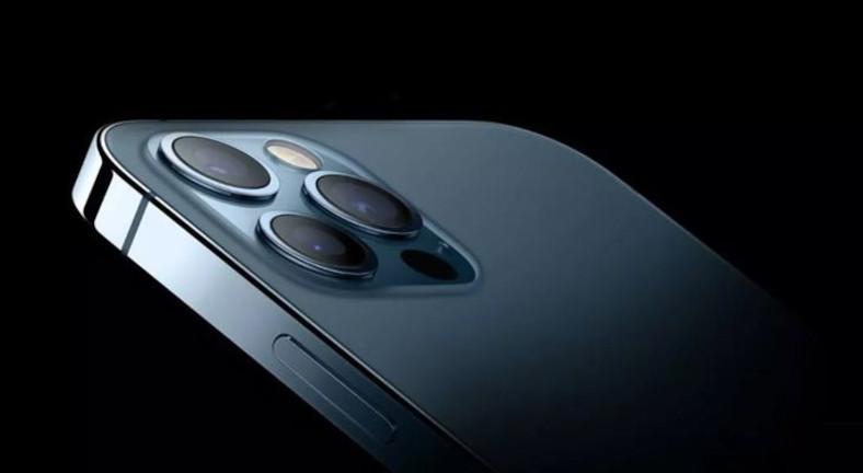 Rumor iPhone 14, Tawarkan Desain Berbeda dan Video 8K-1