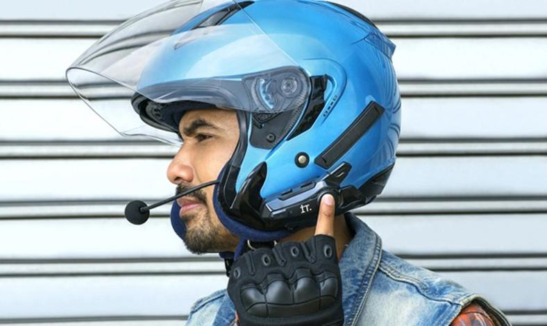 harga it intercom bluetooth headset