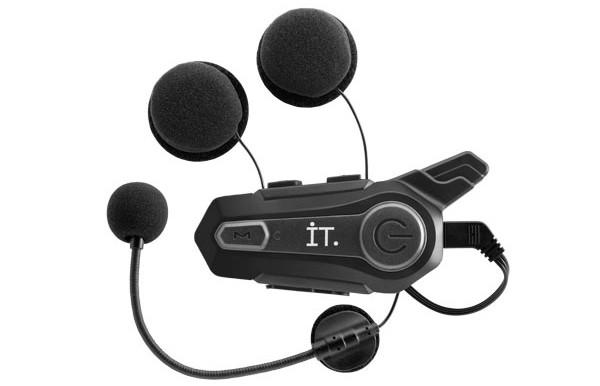 harga it intercom bluetooth headset r8