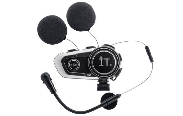 harga it intercom bluetooth headset e1