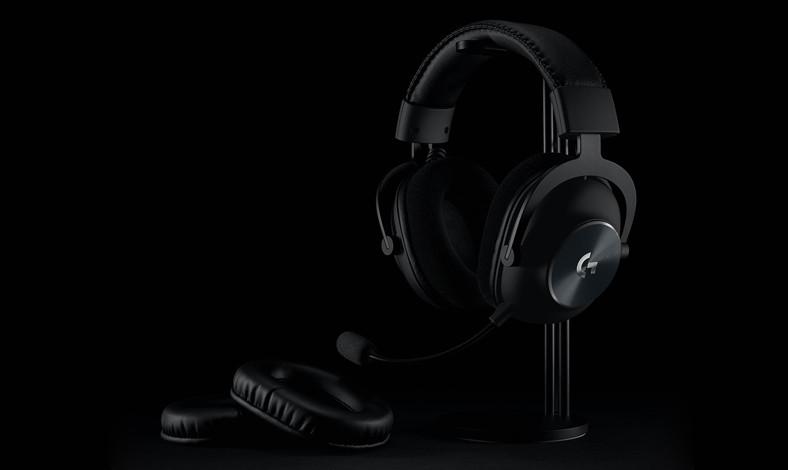 harga headset gaming logitech