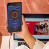MAXstream Hadirkan Konser Virtual Godbless 48 tahun, Cek Harga Tiketnya