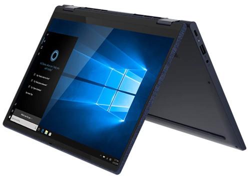 harga Lenovo Yoga 6
