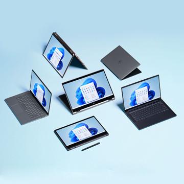 Windows 11 Akan Meluncur pada 5 Oktober, Ini Bocorannya