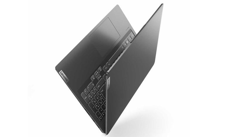harga Lenovo IdeaPad Slim 5 Pro