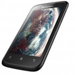 Lenovo IdeaPhone A369i ROM 4GB