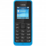 Nokia Asha 105