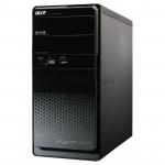 Acer Aspire M1800