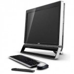 Acer Aspire Z5771 (All-in-one)