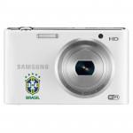 Samsung Digimax ST2014
