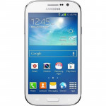 Samsung Galaxy Grand Neo GT-I9060 RAM 1GB ROM 8GB