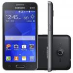 Samsung Galaxy Core 2 SM-G355H ROM 4GB
