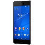 Sony Xperia Z3 D6653 16GB